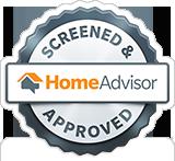 Home Advisor Asphalt Care of Texas