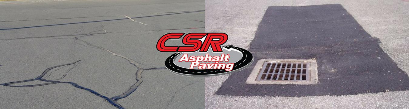 Asphalt Contractor Cost