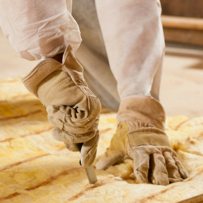 Top Rated Fiberglass Insulation Company