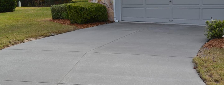 Asphalt & Concrete Joint Widening