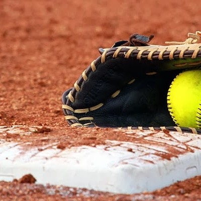 Local Softball Leagues