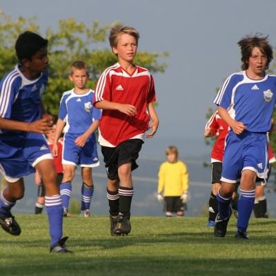 ProfessionalYouth Sports