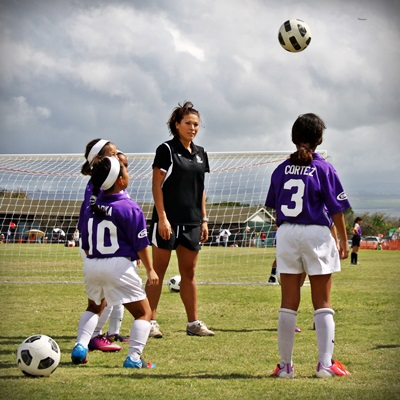 Youth Sports near you