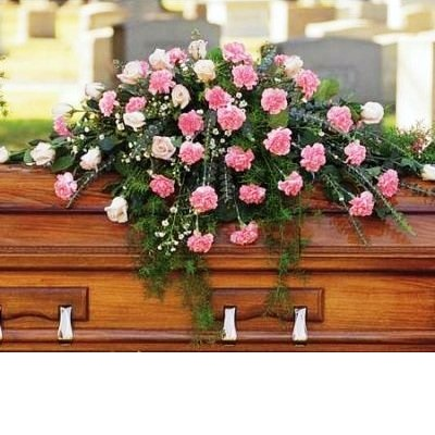 Funeral Home Obituaries