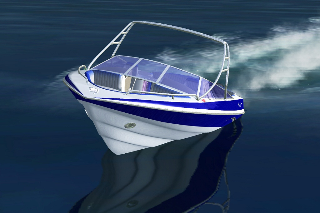 Best Boat Repair company