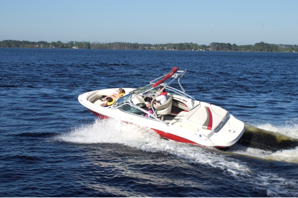 Affordable Boat Repair services