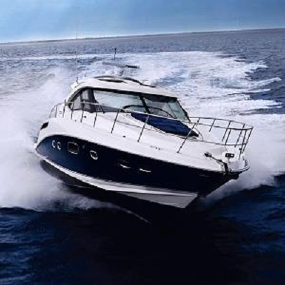 Quality Boat Dealers