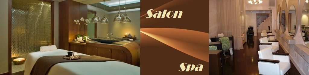 Salonsandspas in your area