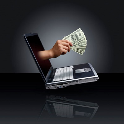 Professional online promotions