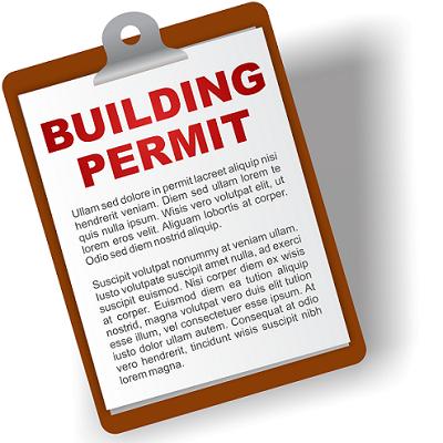 Permit Info