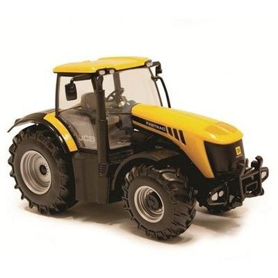 Used Tractors Experts