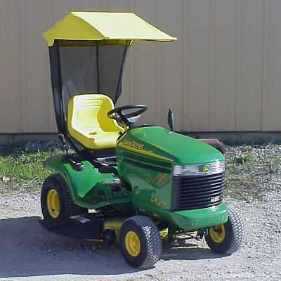 Used Tractors Prices