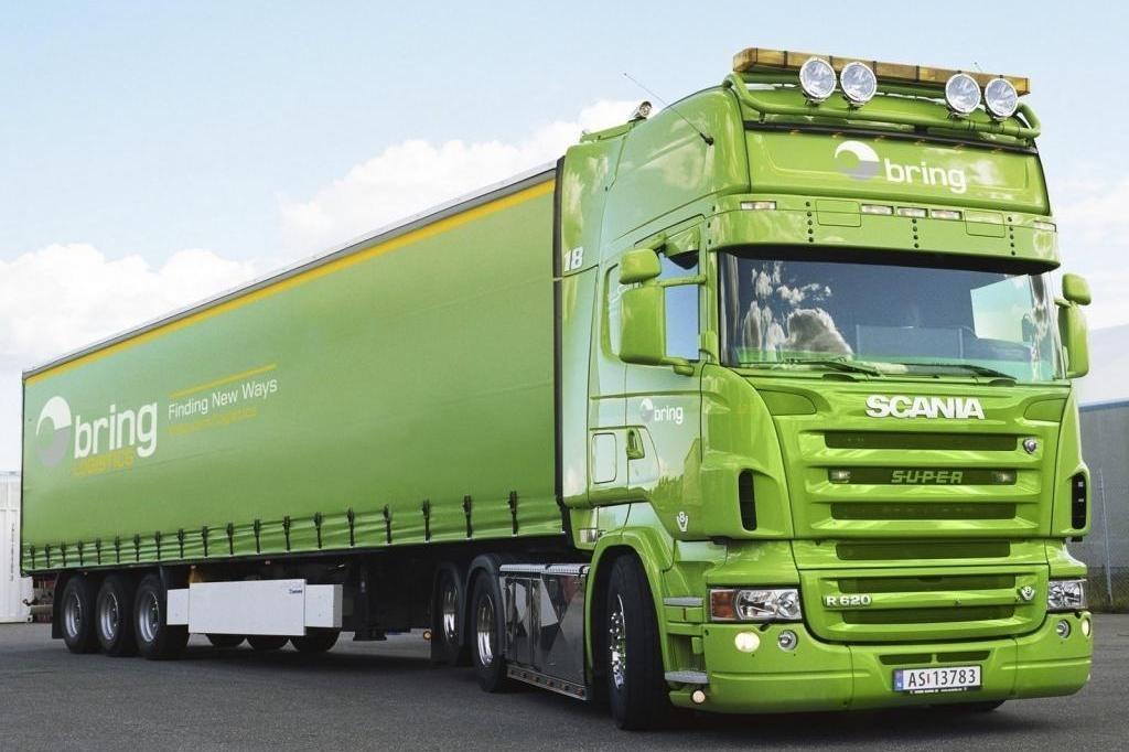 Best Semi Truck Service