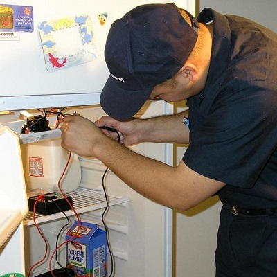 Top Home Repair Service Specialists