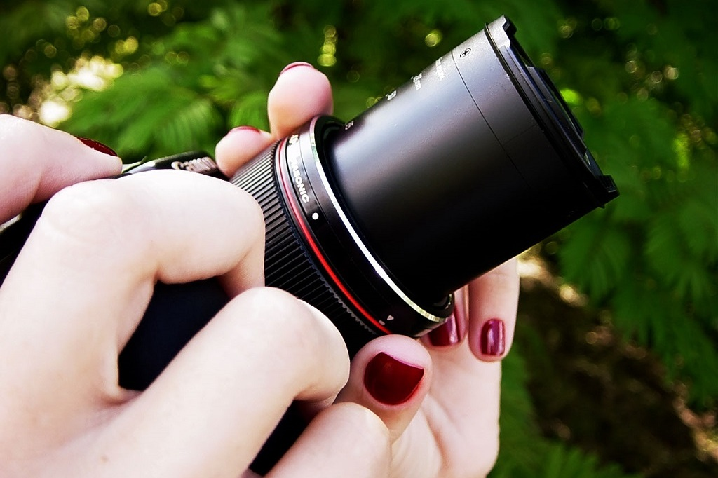 [name] Professional Photographer [county] [zip]