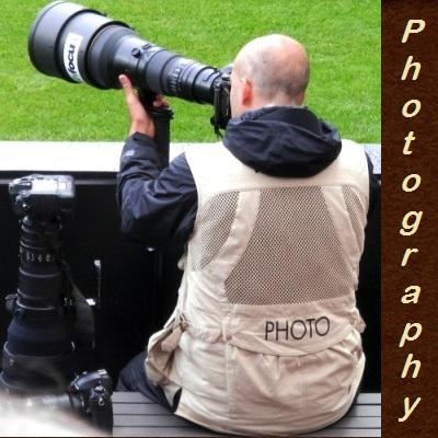 Top Professional Photographer [city] [stabb] [latitude] [longitude]