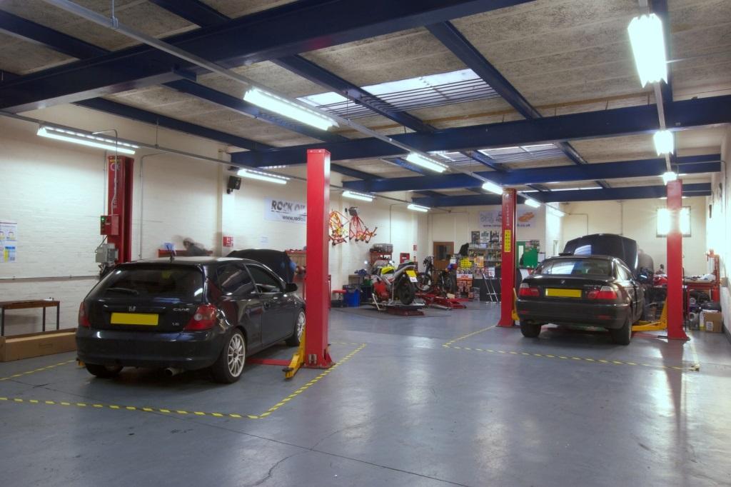Best 24 Hour Tire Repair company