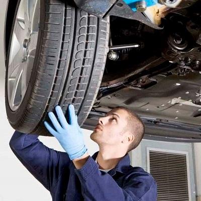 Local 24 Hour Tire Repair