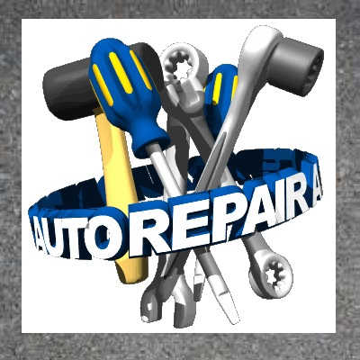 The 24 Hour Tire Repair specialists