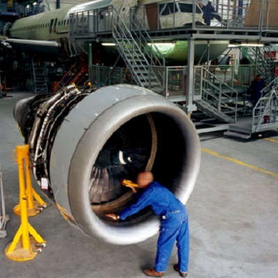 We specialize in 24 Hour Tire Repair