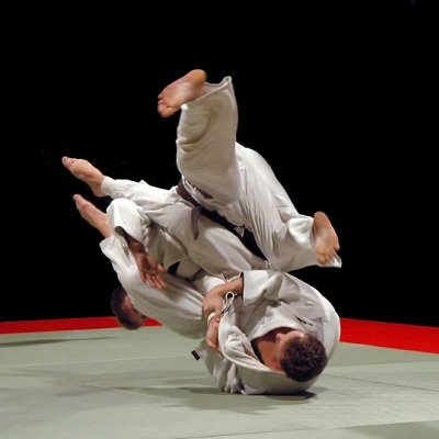 tae kwon do prices