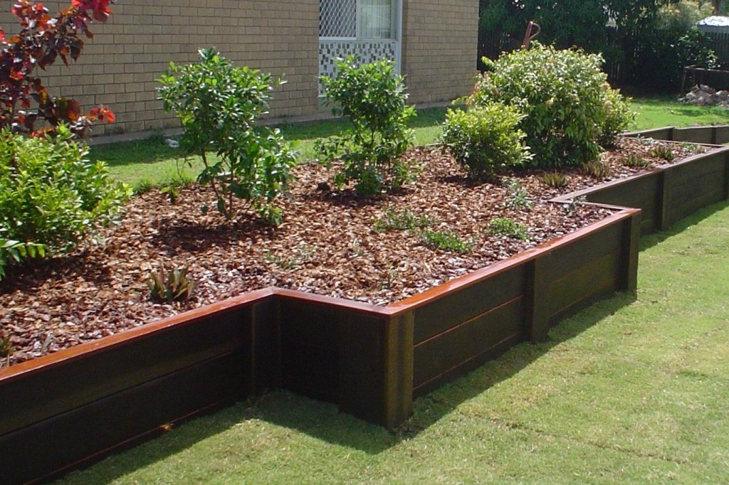 Local Landscaping Services and Quotes