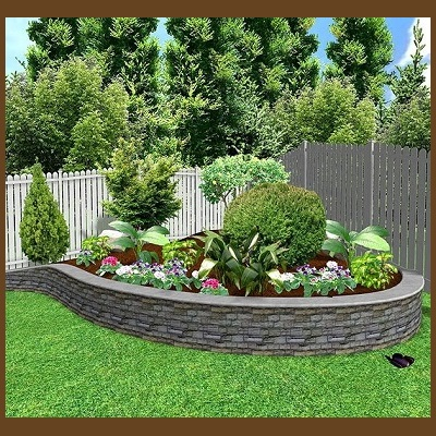 Local Landscaping Services and Prices