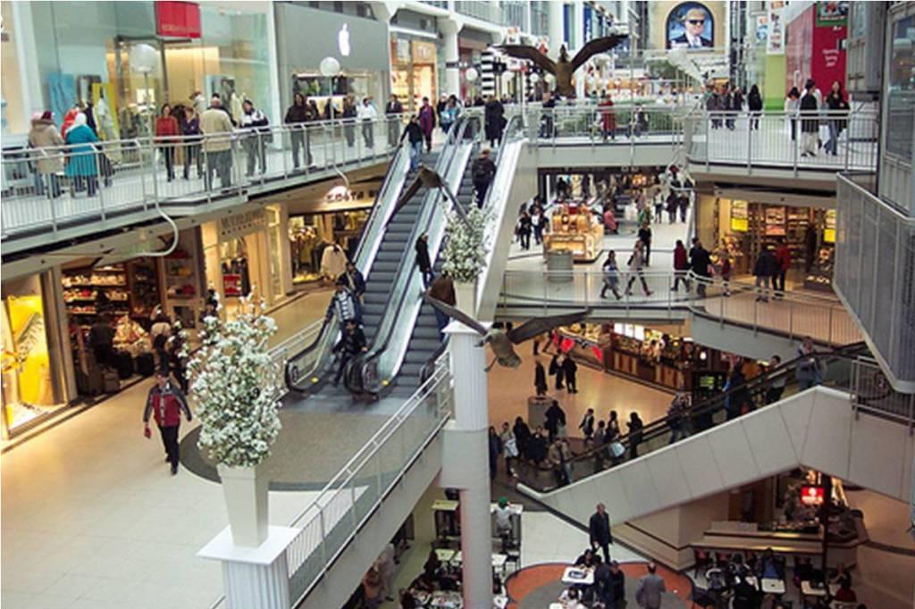 Best Shopping
