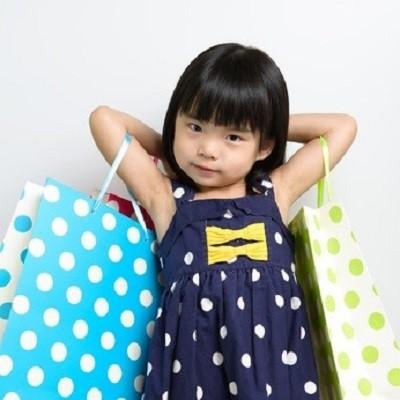 Quality Shopping