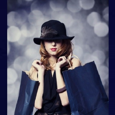 Professional Shopping