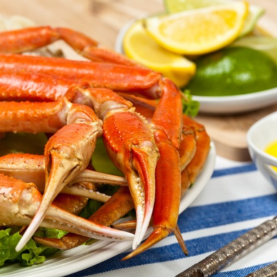 Seafood restaurant services a leading seafood restaurant for Local fish restaurants