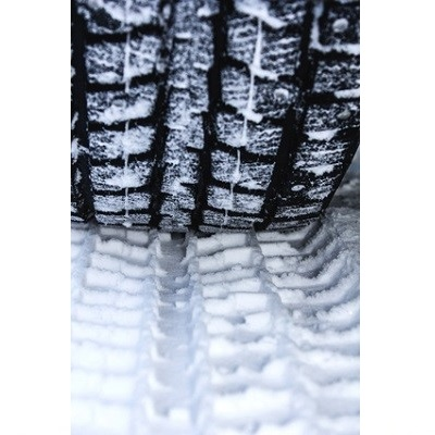 Used tires and prices