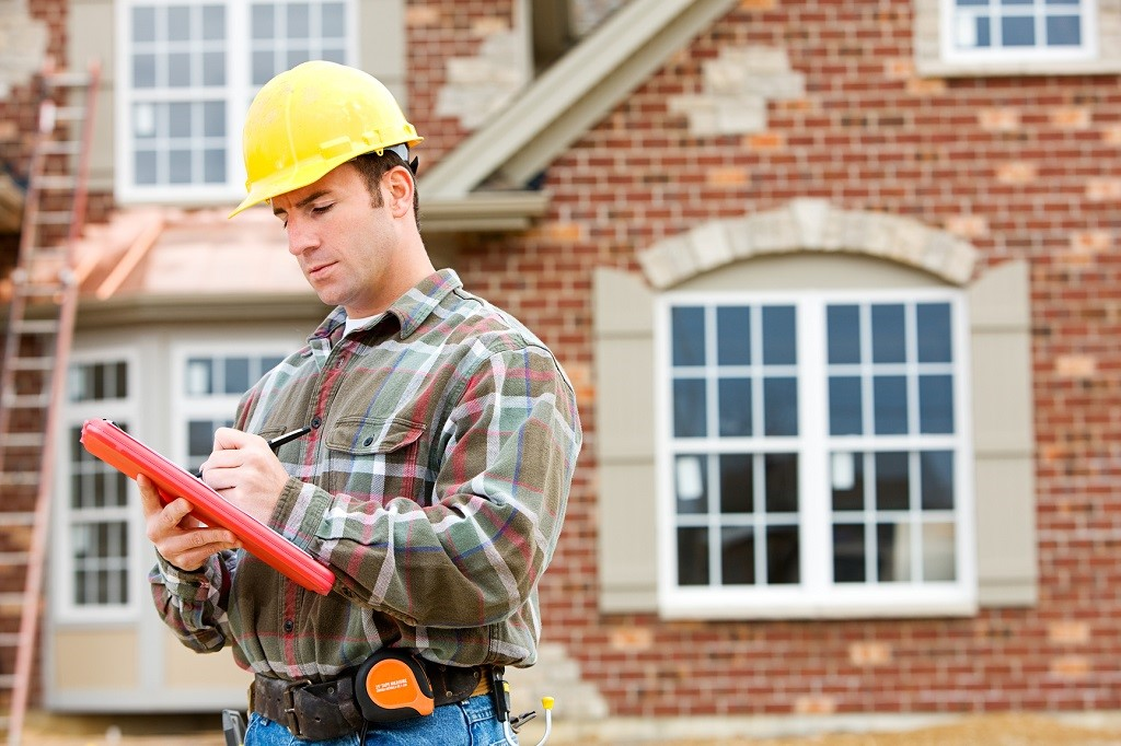 Best remodeling contractors