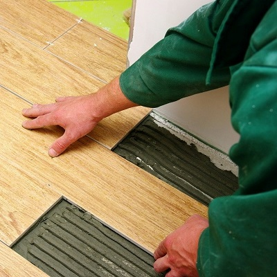 Quality Home Flooring