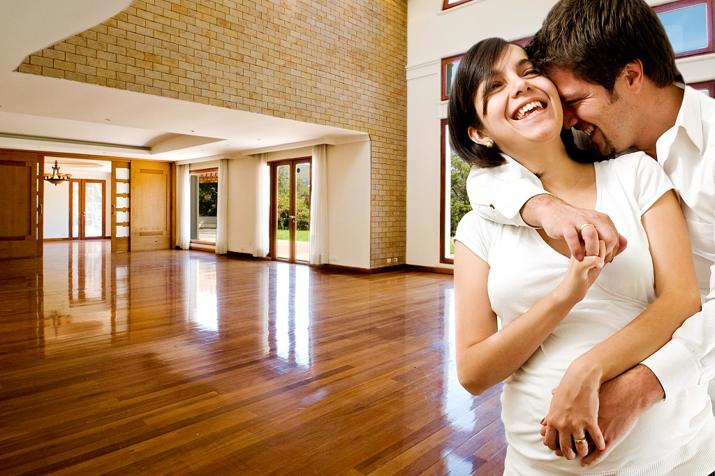 Best Home Flooring