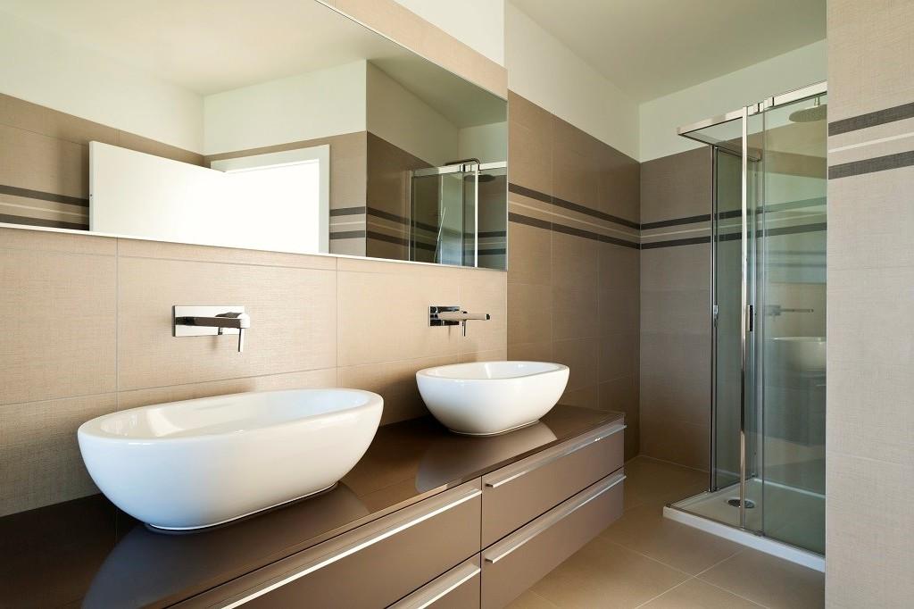 Local Bathroom Renovations
