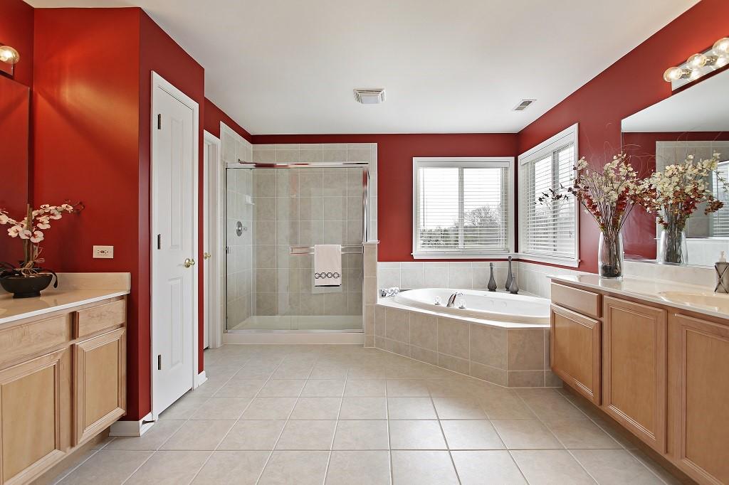 Bathroom Renovations Specialists