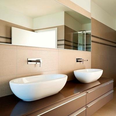 Quality Bathroom Renovations