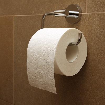 Bathroom Renovations costs