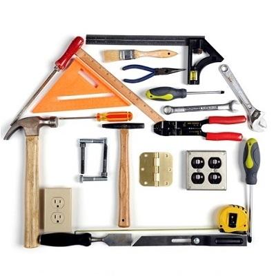 Professional Home maintenance