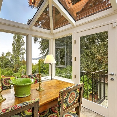 Sunroom Prices