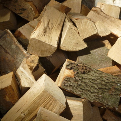 Firewood Prices