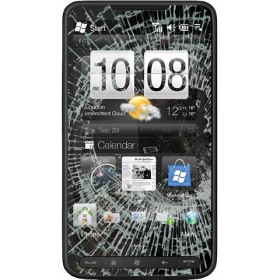 Android Screen Repair