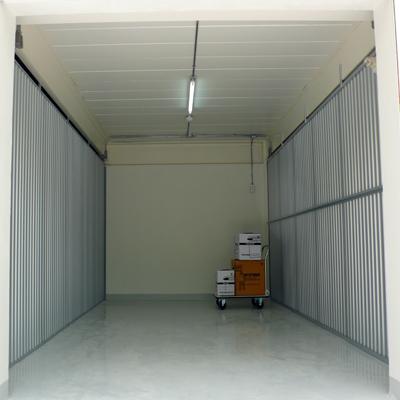 Quality Storage
