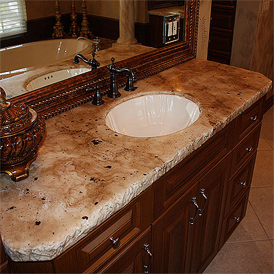 Top Countertops