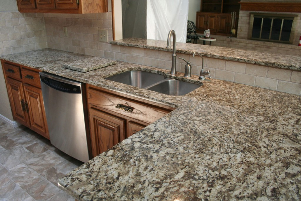 Best Countertops