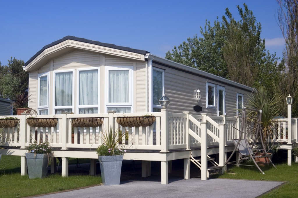 Best Manufactured Homes