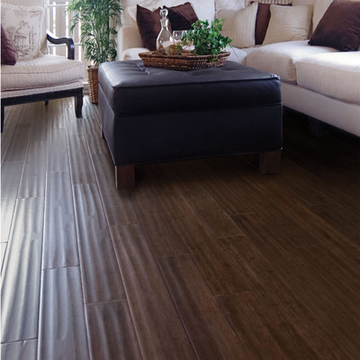 Professional Home Flooring