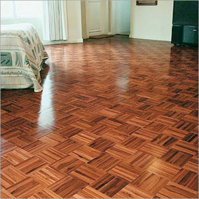 Top Flooring Experts