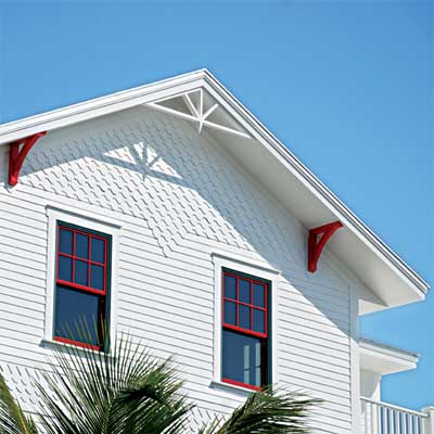 Top Home Siding